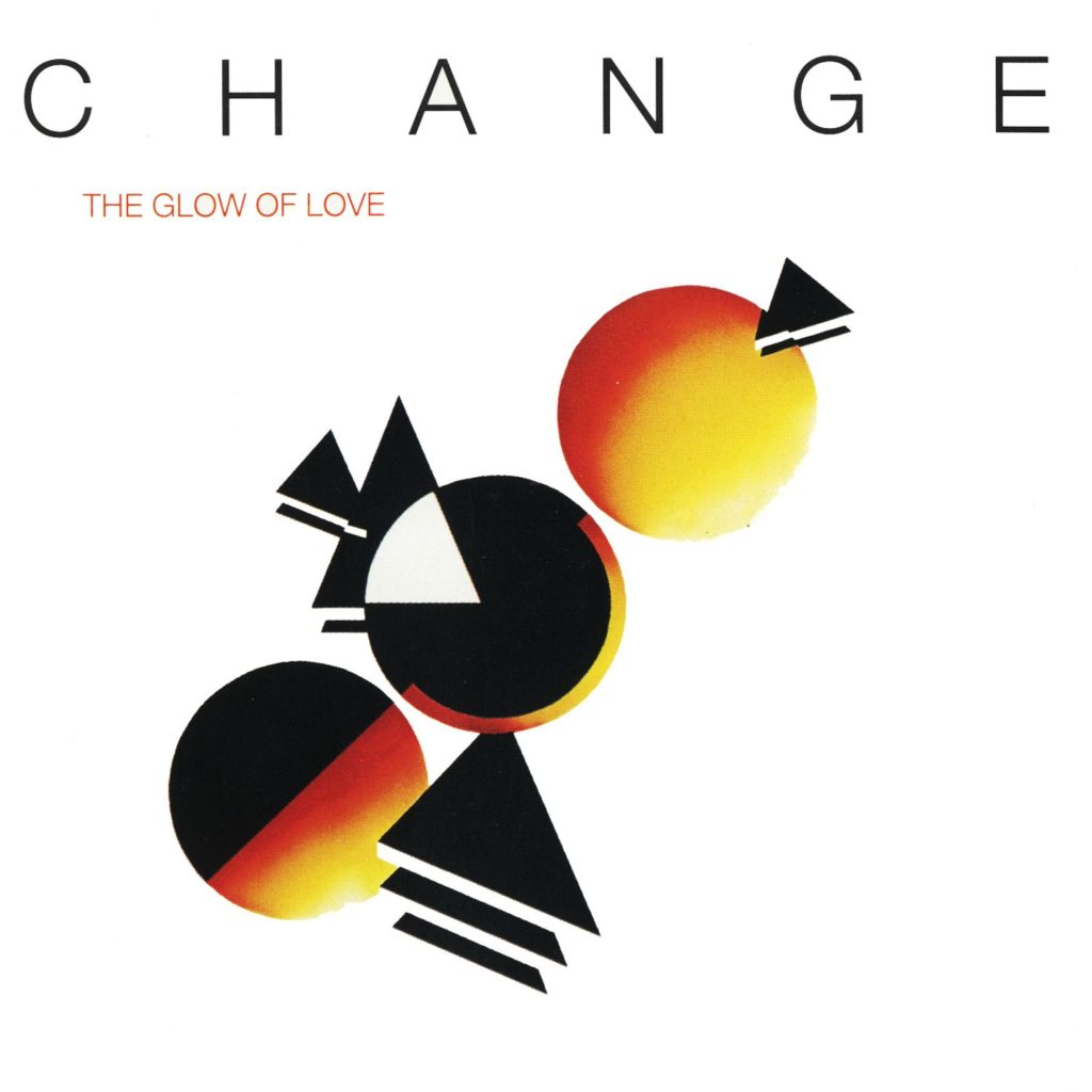 the-glow-of-love