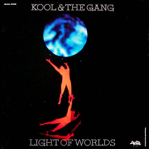 light-of-worlds